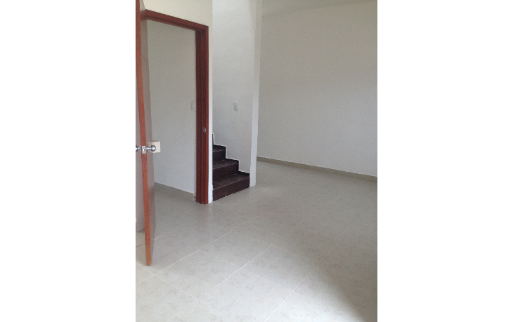 Foto de casa en venta en  , cholul, m?rida, yucat?n, 1611940 No. 04
