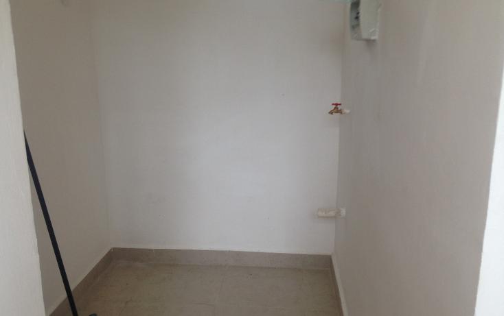 Foto de casa en venta en  , cholul, m?rida, yucat?n, 1611940 No. 07