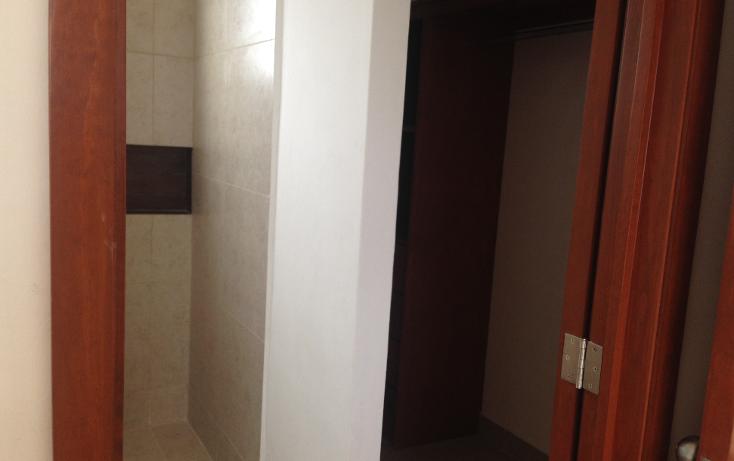 Foto de casa en venta en  , cholul, m?rida, yucat?n, 1611940 No. 10