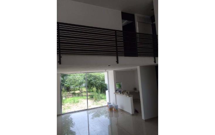 Foto de casa en venta en  , cholul, m?rida, yucat?n, 1614258 No. 03