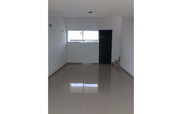 Foto de casa en venta en  , cholul, m?rida, yucat?n, 1614258 No. 05
