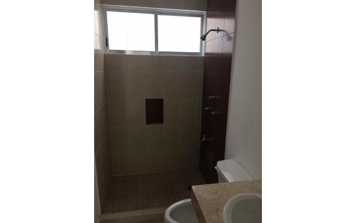 Foto de casa en venta en  , cholul, m?rida, yucat?n, 1614258 No. 07