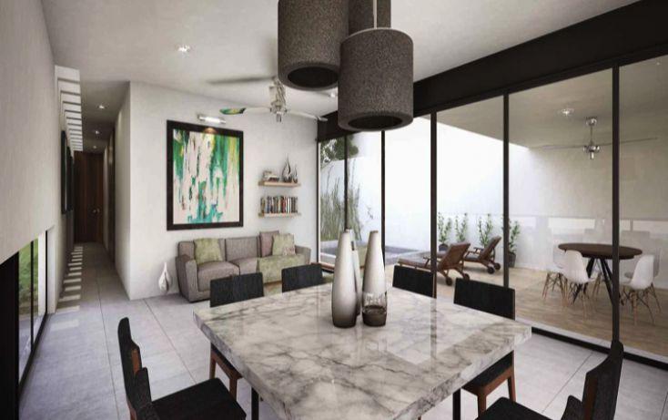 Foto de casa en condominio en venta en, cholul, mérida, yucatán, 1617436 no 02