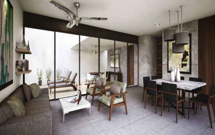Foto de casa en condominio en venta en, cholul, mérida, yucatán, 1617436 no 03