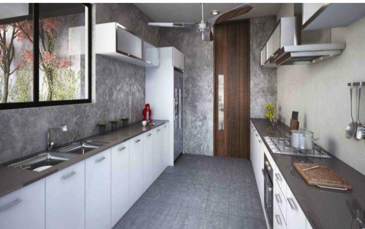 Foto de casa en condominio en venta en, cholul, mérida, yucatán, 1617436 no 04