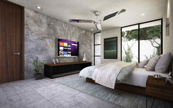 Foto de casa en condominio en venta en, cholul, mérida, yucatán, 1617436 no 05