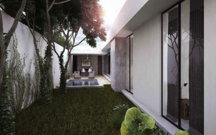 Foto de casa en condominio en venta en, cholul, mérida, yucatán, 1617436 no 06