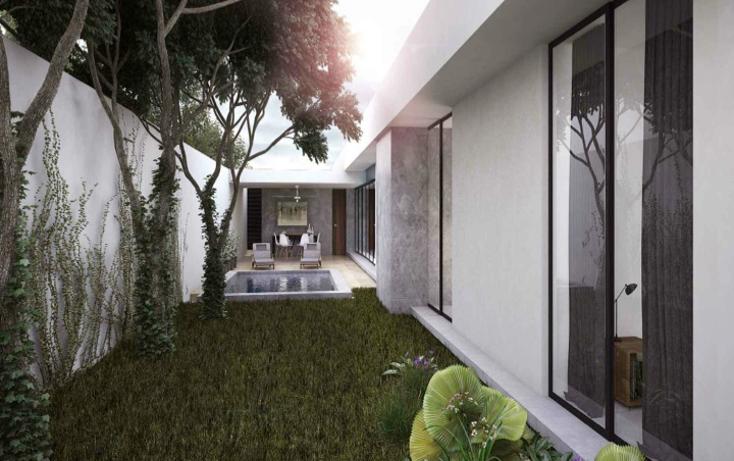 Foto de casa en venta en  , cholul, m?rida, yucat?n, 1617436 No. 06
