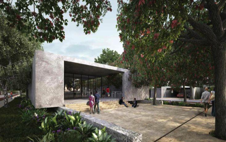 Foto de casa en condominio en venta en, cholul, mérida, yucatán, 1617436 no 10