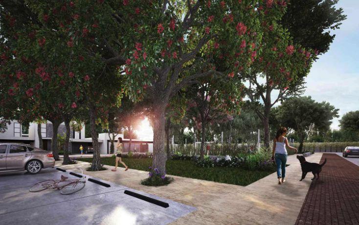 Foto de casa en condominio en venta en, cholul, mérida, yucatán, 1617436 no 13