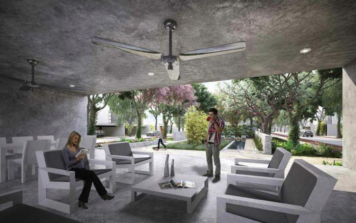Foto de casa en condominio en venta en, cholul, mérida, yucatán, 1617436 no 15