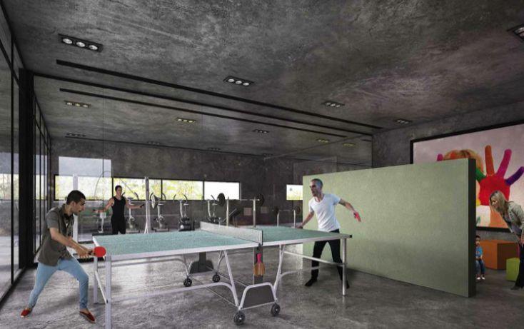 Foto de casa en condominio en venta en, cholul, mérida, yucatán, 1617436 no 16