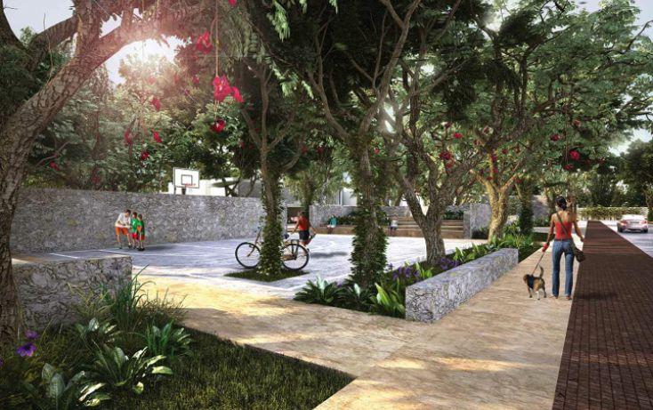 Foto de casa en condominio en venta en, cholul, mérida, yucatán, 1617436 no 19