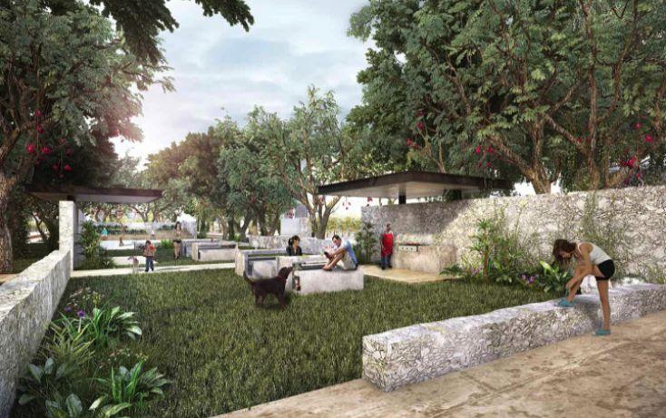 Foto de casa en condominio en venta en, cholul, mérida, yucatán, 1617436 no 20