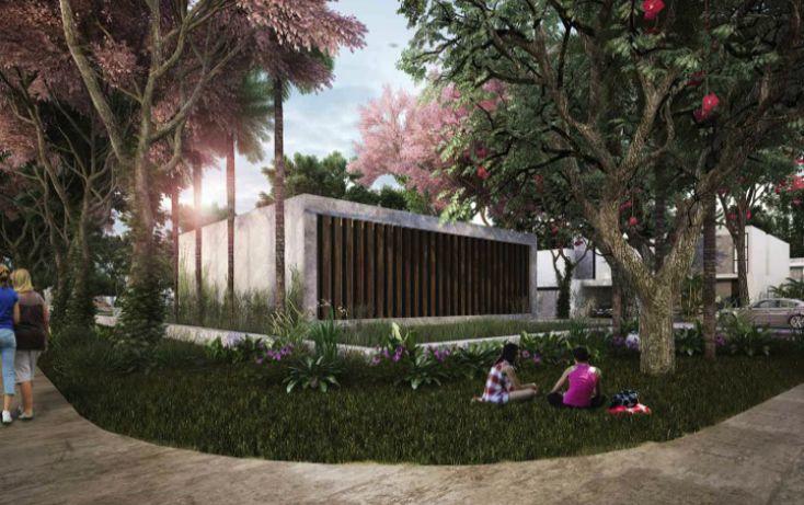Foto de casa en condominio en venta en, cholul, mérida, yucatán, 1617436 no 22