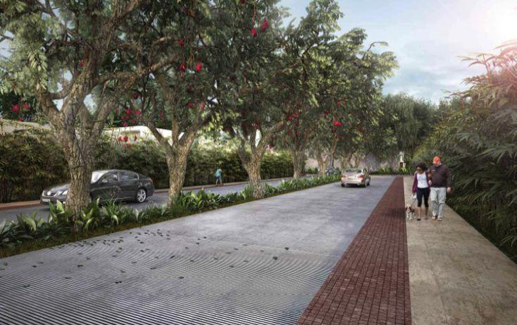 Foto de casa en condominio en venta en, cholul, mérida, yucatán, 1617436 no 23