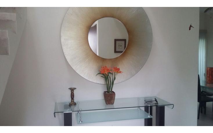 Foto de casa en renta en  , cholul, m?rida, yucat?n, 1624790 No. 04
