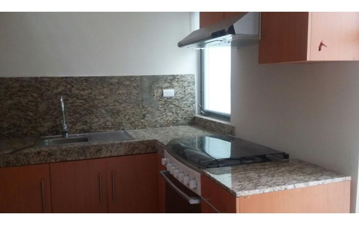 Foto de casa en renta en  , cholul, m?rida, yucat?n, 1624790 No. 05