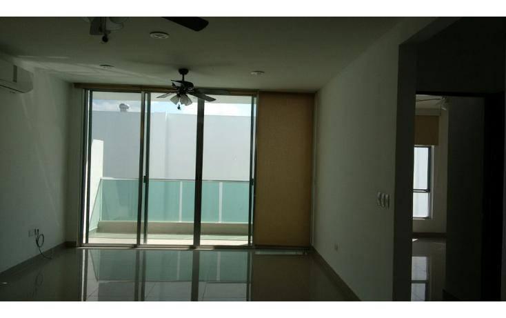 Foto de casa en renta en  , cholul, mérida, yucatán, 1626778 No. 02