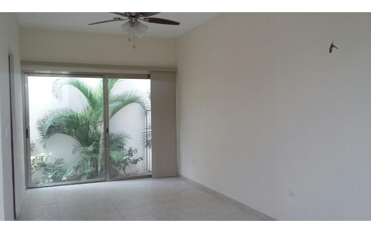 Foto de casa en renta en  , cholul, mérida, yucatán, 1626778 No. 05