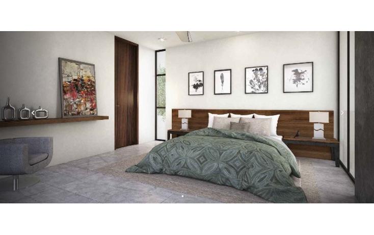 Foto de casa en venta en  , cholul, mérida, yucatán, 1630820 No. 02