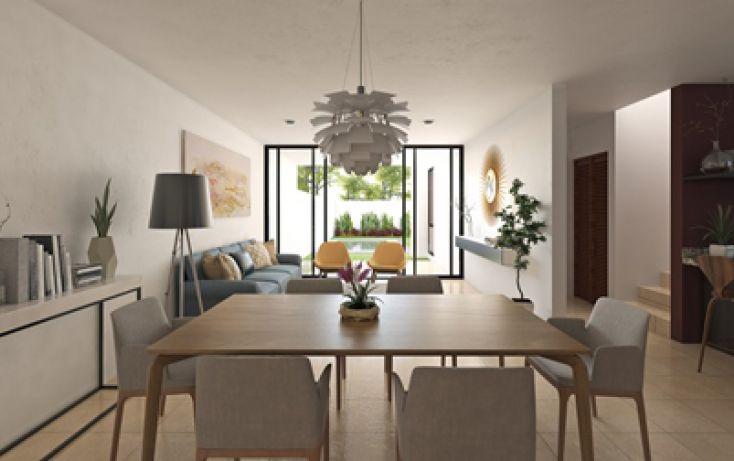 Foto de casa en venta en, cholul, mérida, yucatán, 1631456 no 04