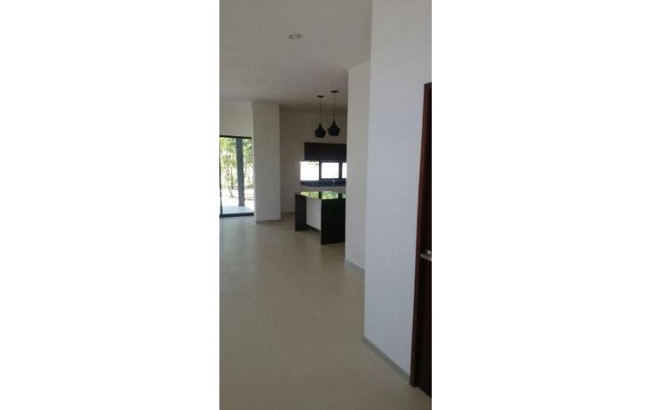 Foto de casa en venta en  , cholul, m?rida, yucat?n, 1632844 No. 02