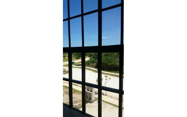 Foto de casa en venta en  , cholul, m?rida, yucat?n, 1632844 No. 04