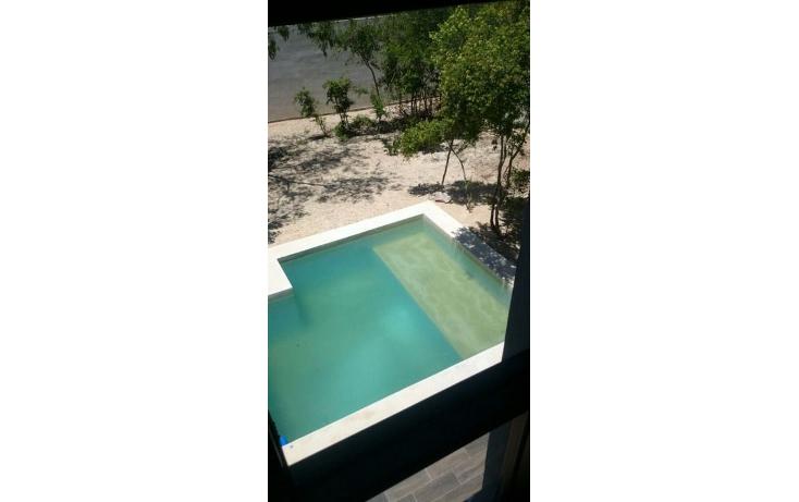 Foto de casa en venta en  , cholul, m?rida, yucat?n, 1632844 No. 09