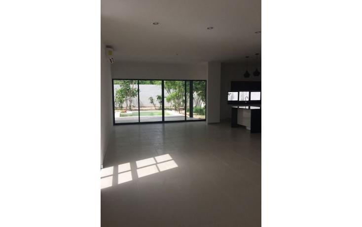 Foto de casa en venta en  , cholul, m?rida, yucat?n, 1632844 No. 10