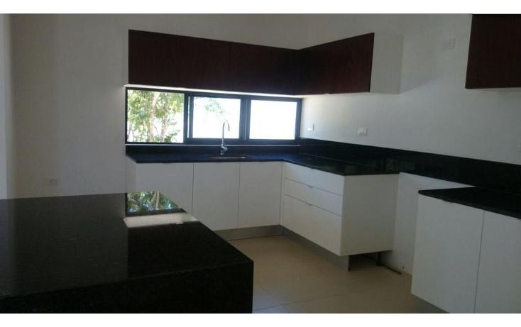 Foto de casa en venta en  , cholul, m?rida, yucat?n, 1632844 No. 11