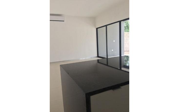 Foto de casa en venta en  , cholul, m?rida, yucat?n, 1632844 No. 12