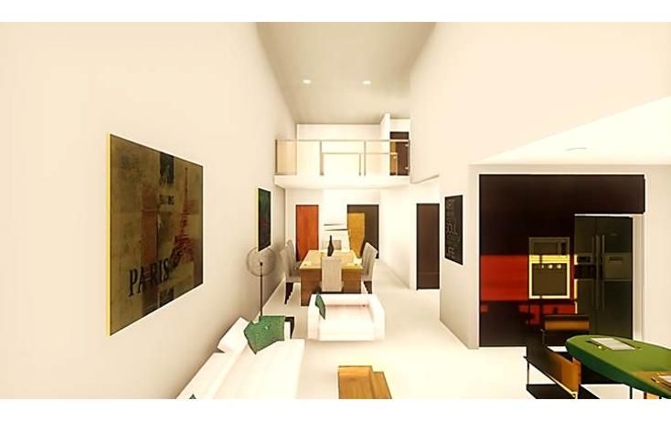 Foto de casa en venta en  , cholul, m?rida, yucat?n, 1635714 No. 03