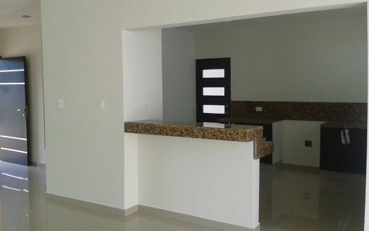 Foto de casa en venta en  , cholul, mérida, yucatán, 1636542 No. 02