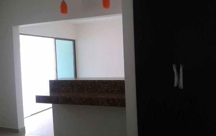 Foto de casa en venta en  , cholul, mérida, yucatán, 1636542 No. 04