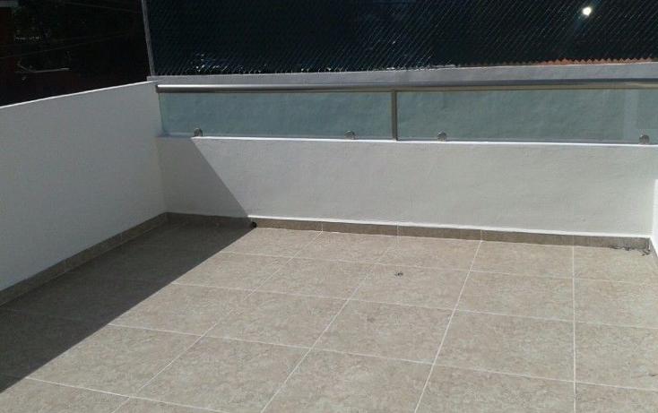 Foto de casa en venta en  , cholul, mérida, yucatán, 1636542 No. 08