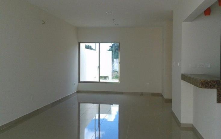 Foto de casa en venta en  , cholul, mérida, yucatán, 1636542 No. 10