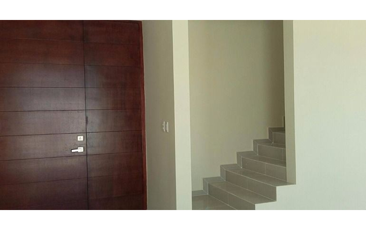 Foto de casa en venta en  , cholul, mérida, yucatán, 1636904 No. 02