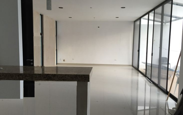 Foto de casa en venta en, cholul, mérida, yucatán, 1639848 no 02