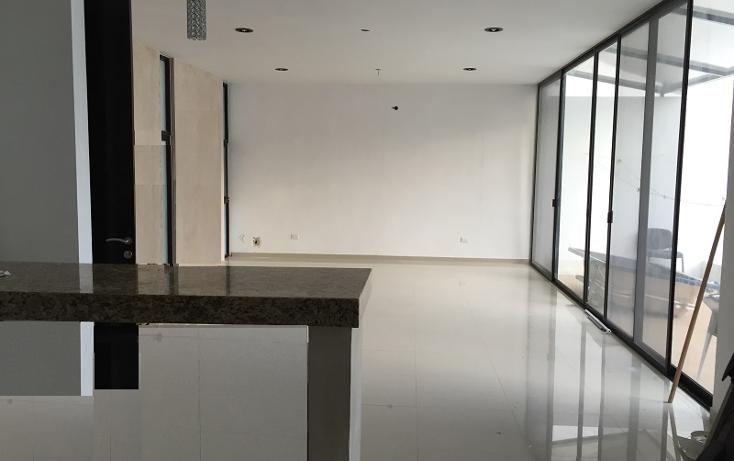 Foto de casa en venta en  , cholul, m?rida, yucat?n, 1639848 No. 02