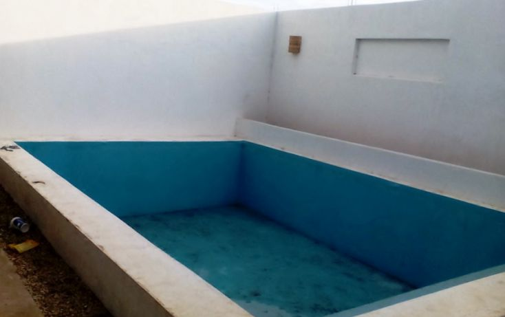 Foto de casa en venta en, cholul, mérida, yucatán, 1639848 no 04