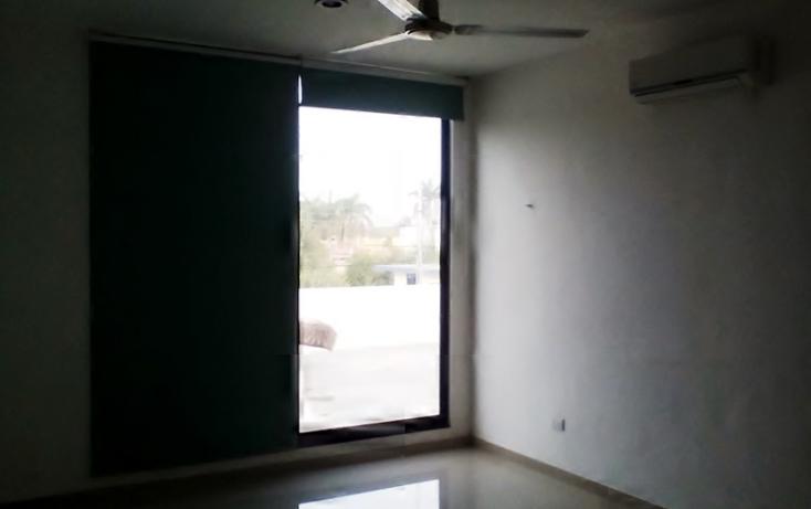 Foto de casa en venta en  , cholul, m?rida, yucat?n, 1639848 No. 05