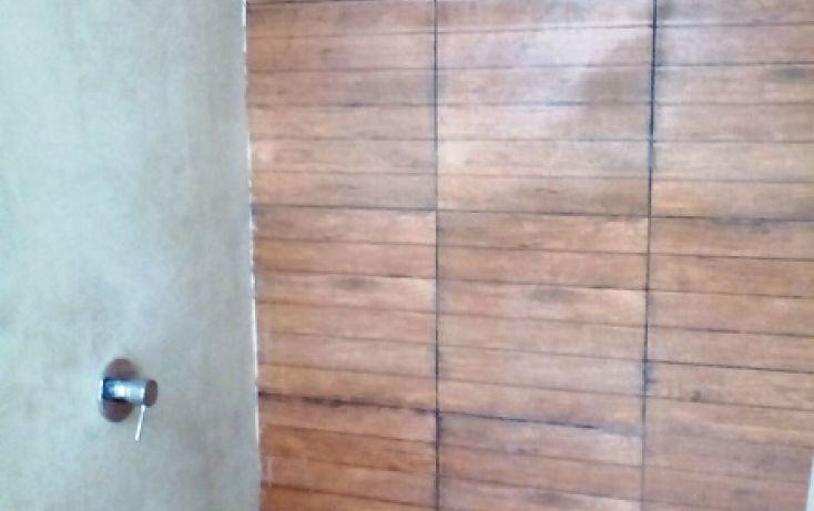 Foto de casa en venta en, cholul, mérida, yucatán, 1639848 no 06