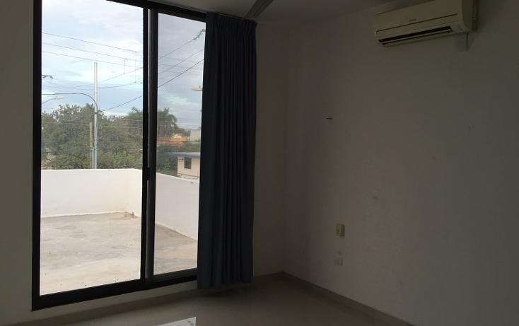 Foto de casa en venta en  , cholul, m?rida, yucat?n, 1639848 No. 07