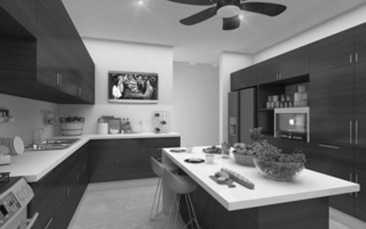 Foto de casa en venta en  , cholul, mérida, yucatán, 1640786 No. 02