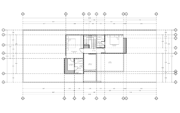 Foto de casa en venta en  , cholul, mérida, yucatán, 1643584 No. 05