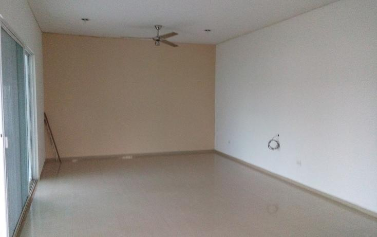 Foto de casa en renta en  , cholul, mérida, yucatán, 1663437 No. 04