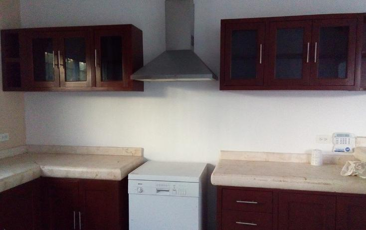 Foto de casa en renta en  , cholul, mérida, yucatán, 1663437 No. 06