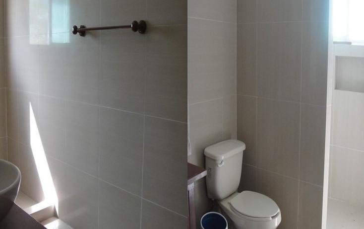 Foto de casa en renta en  , cholul, mérida, yucatán, 1663437 No. 16