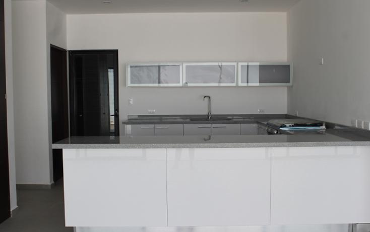 Foto de casa en venta en  , cholul, m?rida, yucat?n, 1664900 No. 03